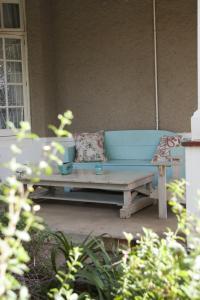 Tancredi B&B, Bed & Breakfast  Pietermaritzburg - big - 34