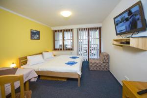 Hotel Helena - Rokytnice Nad Jizerou