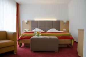 Hotel Wieting Superior - Hatten