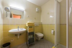 Apartments Moravske Toplice, Apartmány  Moravske Toplice - big - 7