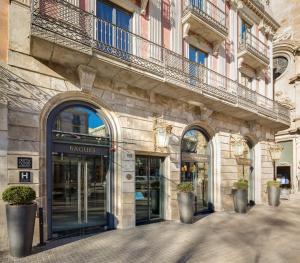Hotel Bagués (38 of 45)