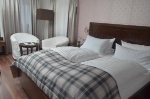 obrázek - Hotel Graupner