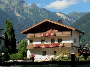 Haus Schlechter - Hotel - Mayrhofen