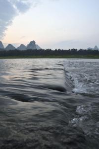 Yangshuo Zen Valley, Penzióny  Yangshuo - big - 44