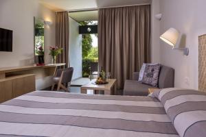Kontokali Bay Resort & Spa (36 of 120)