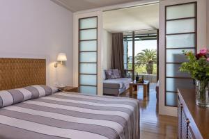 Kontokali Bay Resort & Spa (12 of 106)