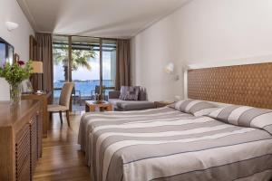 Kontokali Bay Resort & Spa (38 of 120)