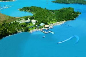 Kontokali Bay Resort & Spa (14 of 106)