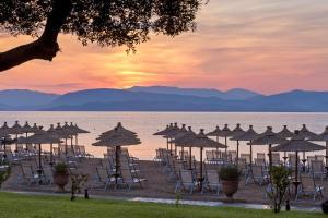 Kontokali Bay Resort & Spa (8 of 106)
