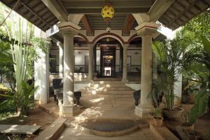 Saratha Vilas (3 of 50)