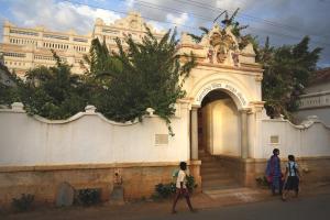 Saratha Vilas (15 of 50)