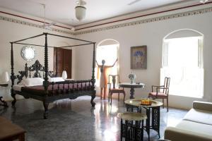 Saratha Vilas (7 of 50)