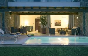 Kontokali Bay Resort & Spa (7 of 120)