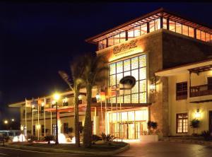 Elba Palace Golf & Vital Hotel (35 of 53)