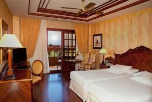 Elba Palace Golf & Vital Hotel (10 of 53)
