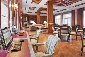 Elba Palace Golf & Vital Hotel (2 of 53)