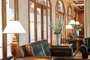 Elba Palace Golf & Vital Hotel (4 of 53)