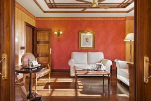 Elba Palace Golf & Vital Hotel (3 of 53)