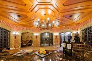 Elba Palace Golf & Vital Hotel (5 of 53)
