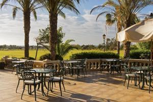 Elba Palace Golf & Vital Hotel (25 of 53)