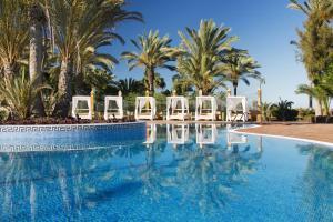 Elba Palace Golf & Vital Hotel (27 of 53)