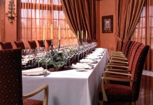 Elba Palace Golf & Vital Hotel (32 of 53)