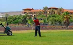 Elba Palace Golf & Vital Hotel (30 of 53)