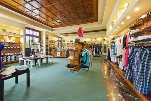 Elba Palace Golf & Vital Hotel (33 of 53)