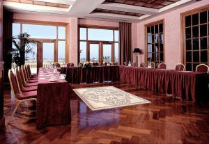 Elba Palace Golf & Vital Hotel (39 of 53)