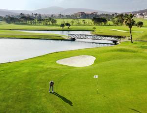 Elba Palace Golf & Vital Hotel (36 of 53)