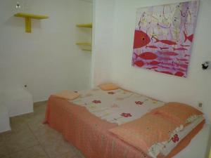 Apartamento Ilhéus - Olivença