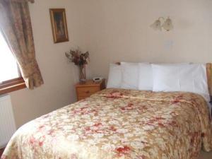 Albergues - Alltonside Guest House