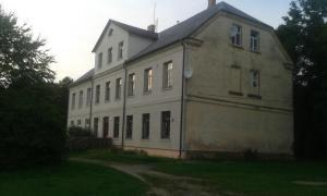 Lielezers - Igate