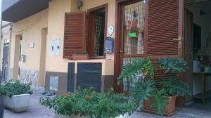 Bed and Breakfast Calaluna - AbcAlberghi.com