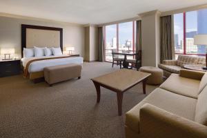 Rio All-Suite Hotel & Casino (34 of 54)