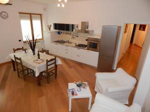 San Pietro Apartment - abcRoma.com