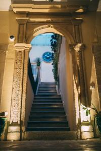 obrázek - La Dépendance Hotel