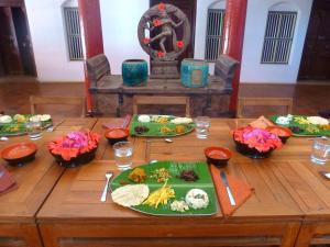 Saratha Vilas (29 of 50)