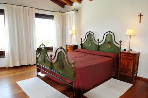 Villa Geron - AbcAlberghi.com
