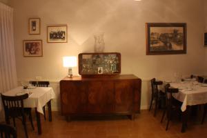 Lishansky Since 1936, Bed and Breakfasts  Metula - big - 63