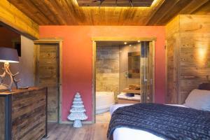 Hotel Les Grands Montets (36 of 46)