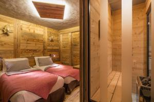 Hotel Les Grands Montets (38 of 46)