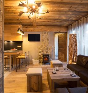 Hotel Les Grands Montets (39 of 46)