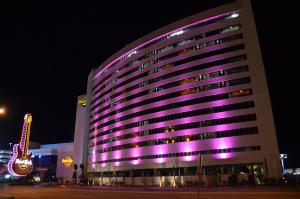 Hard Rock Hotel & Casino Bilox..