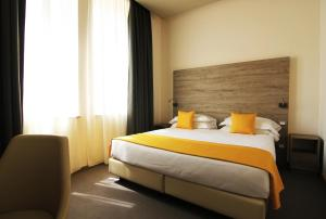 Sole Hotel Verona - AbcAlberghi.com