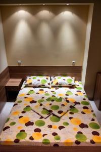 Guest House Moiata Kashta, Affittacamere  Chernomorets - big - 23