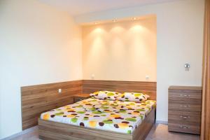 Guest House Moiata Kashta, Affittacamere  Chernomorets - big - 8