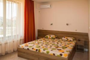 Guest House Moiata Kashta, Affittacamere  Chernomorets - big - 6