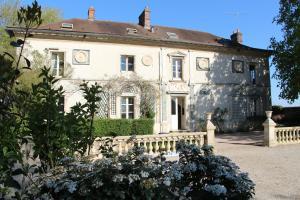 Location gîte, chambres d'hotes Domaine De Marguerite dans le département Essonne 91