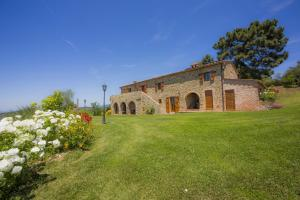 Casa Contea - AbcAlberghi.com